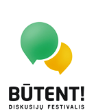 Butent_I.png