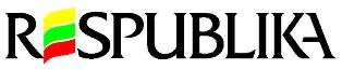 http://www.kaunozurnalistai.lt/imgs/691/respublika_logo_II.jpg